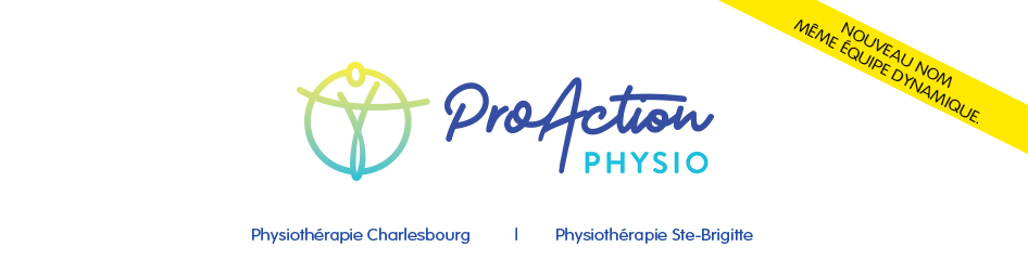 ProAction Physio